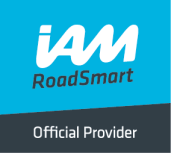 IAM RoadSmart_Endorsement_Logo_RGB_72dpi