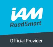 IAM RoadSmart_Endorsement_Logo_RGB_72dpi