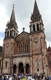 basilica-web-size