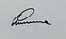Ugly BM signature
